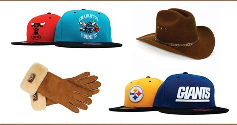 hat cleaning canada baseball hat cleaning cow boy hat