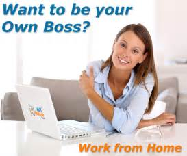 Work From Home Jobs All Inclusive Ringless Voicemail