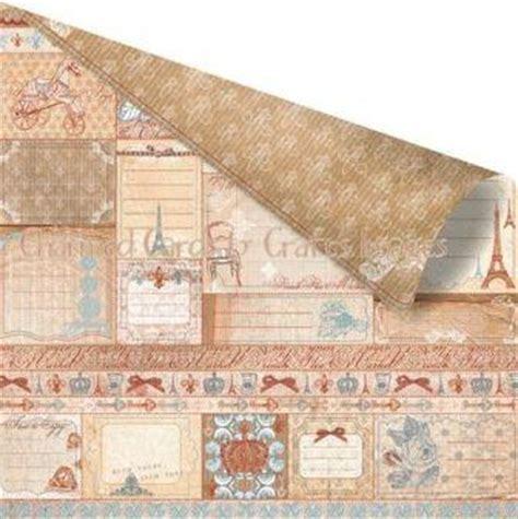 paper layout en francais prima marketing en francais