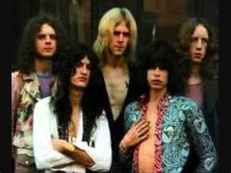 aerosmith walkin the aerosmith walkin the live early 70 s