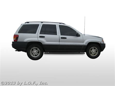 1999 jeep grand laredo aftermarket parts jeep grand laredo factory style running side step