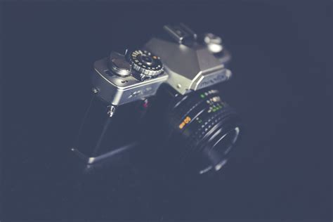 images hand creative technology camera photography vintage photographer antique