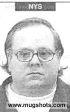 Niagara Falls Ny Arrest Records Mugshots Mugshots Search Inmate Arrest Mugshots Arrest Records