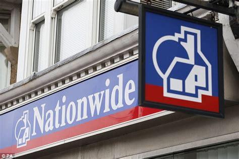 nationwide bank savings nationwide building society warns of savings crunch