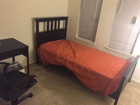 rooms for rent in northern va single room for rent with lunch and dinner no breakfast in fairfax va 871681 sulekha roommates