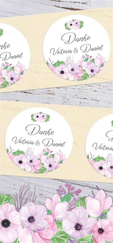 Aufkleber Für Hochzeit Drucken Lassen by 25 Einzigartige Etiketten Aufkleber Ideen Auf