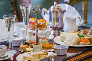 The Bentley Afternoon Tea Chagne Afternoon Tea For Two At The 5 Bentley Hotel