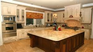 Kitchen Design For Small Kitchens مطابخ خشب كلاسيك Youtube