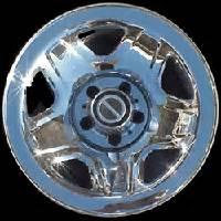 explorer bolt pattern and offset 1997 ford explorer wheel offset
