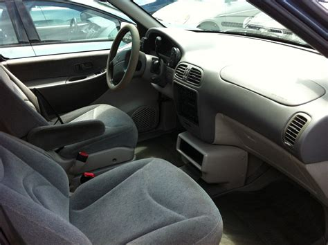 1998 nissan quest interior pictures cargurus