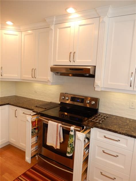 Winnipeg Kitchen Cabinets Kitchen Cabinets Winnipeg Kitchen Cabinets Winnipeg Furniture Definition Pictures Kitchen