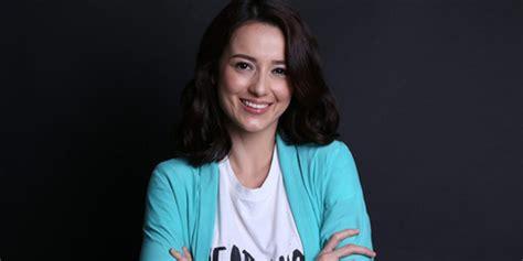 headshot film action indonesia terbaru di penghujung julie estelle berharap headshot jadi tuan rumah di