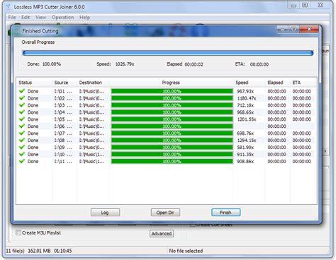 download mp3 cutter rar lossless mp3 cutter joiner full 10 8 full program indir