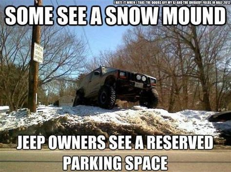 jeep baby meme 30 best images about jeep memes on pinterest walk of