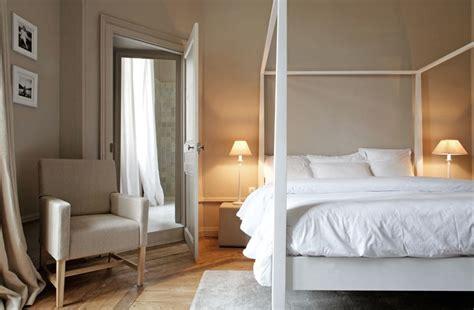 mobilier de chambre flamant photo 18 20 mobilier haut