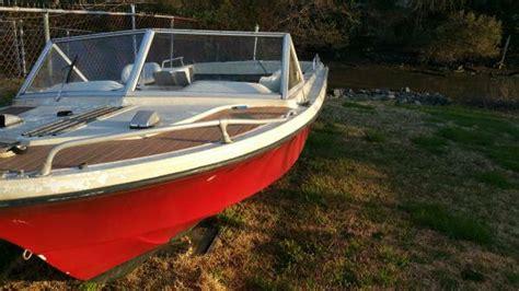 free boat norfolk va free boat - Used Boat Parts Norfolk Va