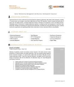 Resume Scribd 1000 Images About D Resumes On My Resume Resume And Creative Curriculum