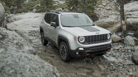jeep renegade exterior jeep renegade in calabasas los angeles county 2016 jeep