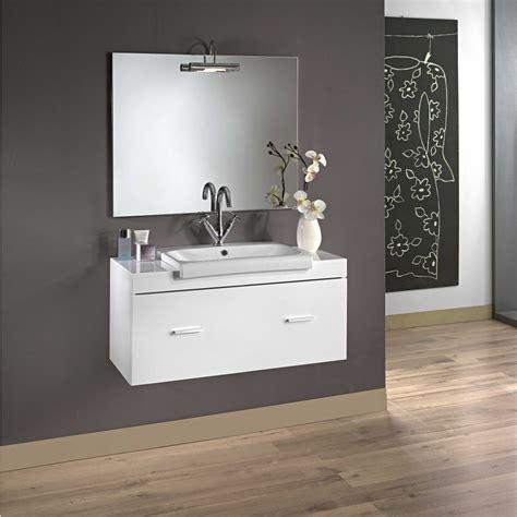 bagno accessori e mobili arredo bagno mobili da bagno mobili da bagno 187 il
