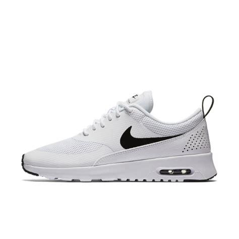 Nike Air Max Thea Cwok nike air max thea s shoe nike