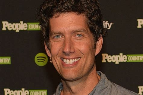 better than exra better than ezra s kevin griffin talks new album vinyl
