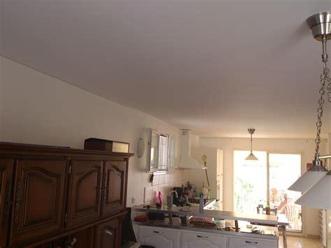Plafond Tendu Tarif by Plafond Tendu Tarif Faux Plafond Tendu With