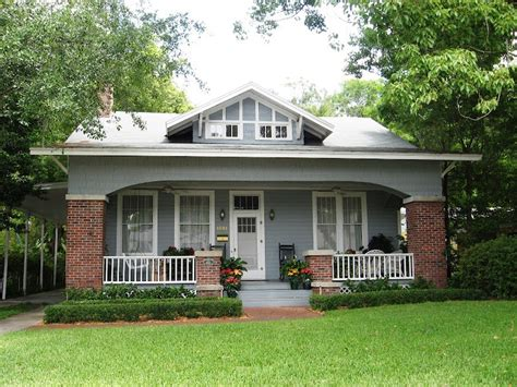 bungalow front porch bungalow in orlando front porch ideas pinterest