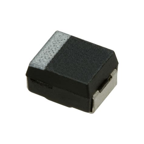 nichicon capacitor size code smd capacitor size b 28 images smd tantalum capacitor 10uf 6 3v 20 size b x50pc popular smd