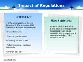 Columbia Mba Early Decision Notification by Secure Cloud Computing For The Health Enterprise