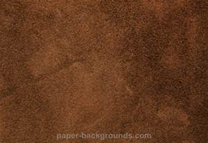 paper backgrounds brown soft fluffy leather background