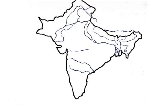 Outline Map Of Indian Subcontinent indian subcontinent map location indian get free image about wiring diagram