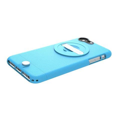 Colorant Iphone 5 C2 Clearorange 1 lite series kit for iphone 6 plus 6s plus ztylus