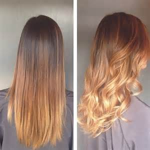 hair colours fir 65 40 hottest hair color ideas this year styles weekly