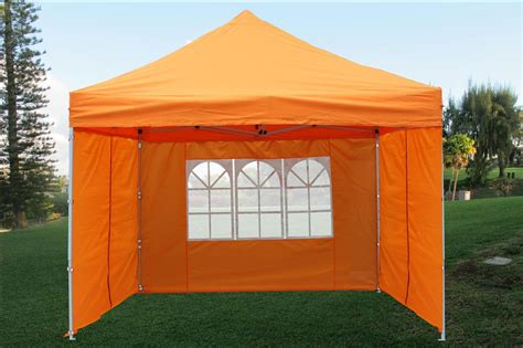 pop up canopy tent abccanopy ez pop up canopy tent