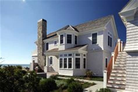 martha maccallum house 1000 images about cape cod on pinterest martha maccallum cape cod and cape cod homes