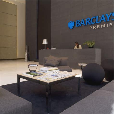 sede barclays barclays bank sede premier arredo 3 srl