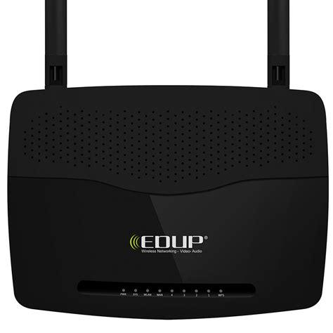 Adapter Wifi Usb 802 11n 150mbps Edup Mini Ep N8508 edup 802 11 g wireless lan usb adapter driver