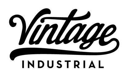 wohnzimmertische modern 317 317 besten vintage industrial desk antique rustic