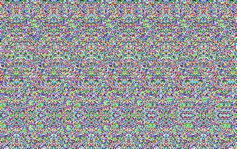 imagenes 3d tercer ojo imagenes 3d para activar tu glandula pineal