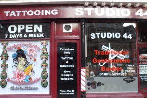 inkquisitive 187 inkquisitive tattoo studio clifton road studio 44 tattooing