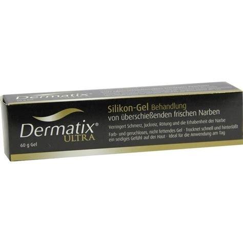vögel im garten füttern dermatix ultra gel 60 g meda pharma gmbh co kg