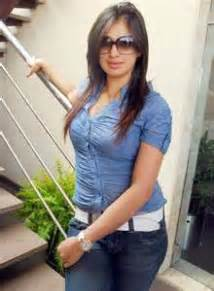 whatsapp free numbers for single women picture 5