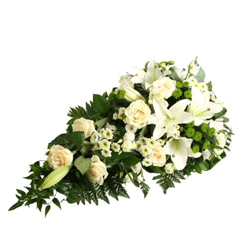 Funeral Flowers Delivery by Flower Delivery Funeral Flowers