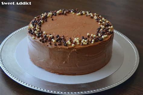 tartas faciles y horno dia madre 10 tartas impresionantes para regalar el d 237 a de la madre