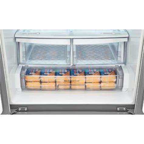 kenmore elite door refrigerator water filter kenmore