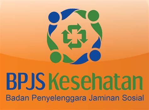daftar lengkap alamat bank indonesia pusat terbaru daftar alamat kantor bpjs kesehatan seluruh indonesia