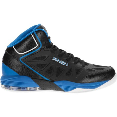 quotes about basketball shoes quotes about basketball shoes 44 quotes