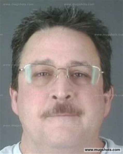 Albany County Arrest Records Michael R Carota Mugshot Michael R Carota Arrest Albany County Ny