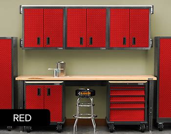 garage cabinet organizing systems garage garage store about us