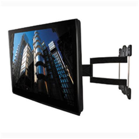 Tv Hanging Service Template Bolton Tv Wall Mounting Plasma Led Lcd Tuning Service